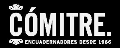 Imagotipo-CÓMITRE-pq